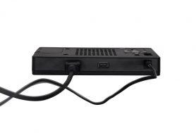 HDMI-DC-BOX-g