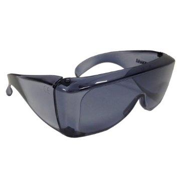 Noir UV shield U21