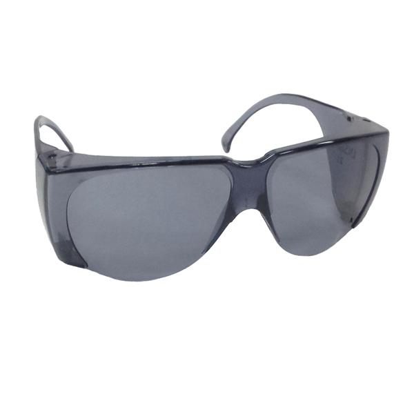 Noir UV shield N21