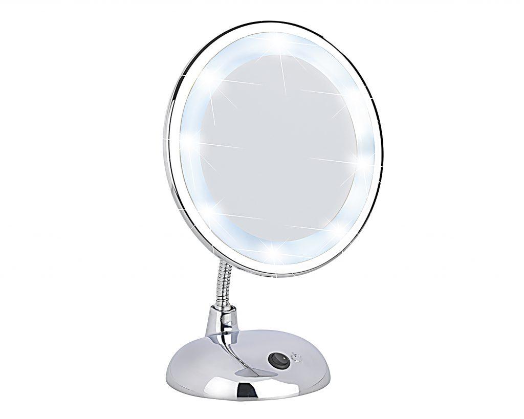 Wenko spiegel 3656440100