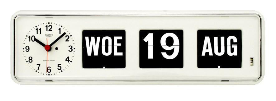 BQ-38 wit