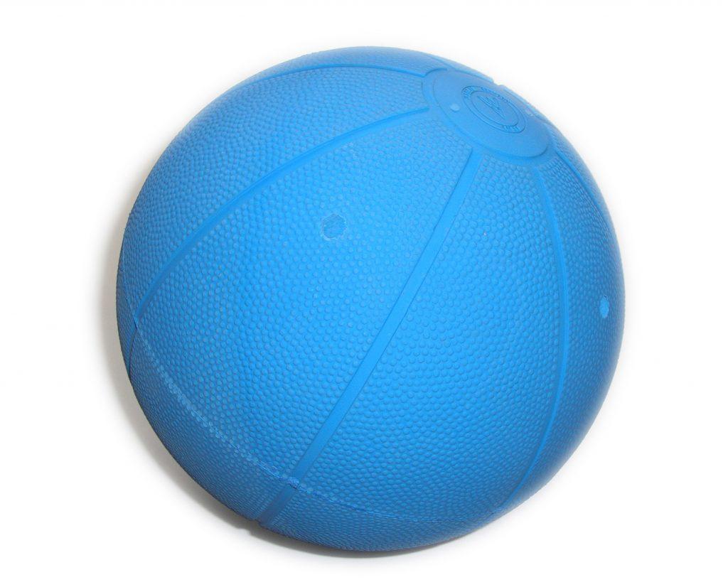 Goalbal