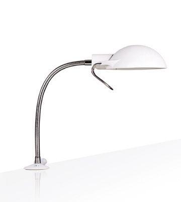 Daylight Flexilight lamp