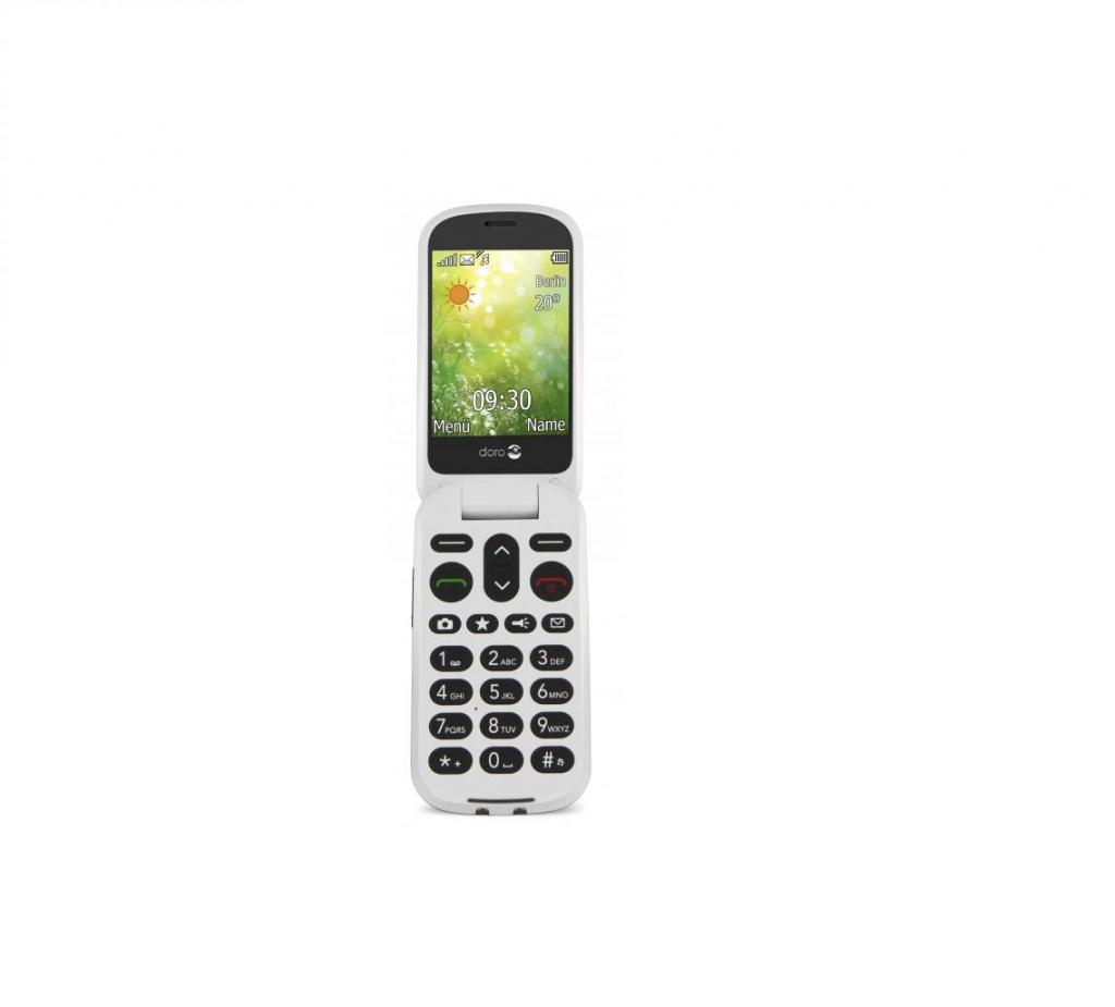 Doro 6050 GSM telefoon