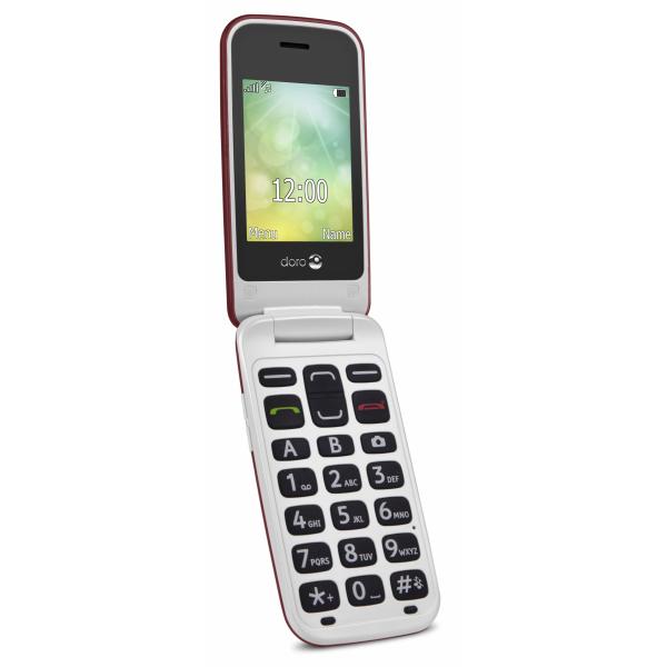 Doro 2424 GSM