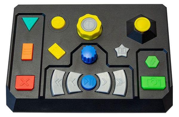 Full Keypad 600x394 - 600x394