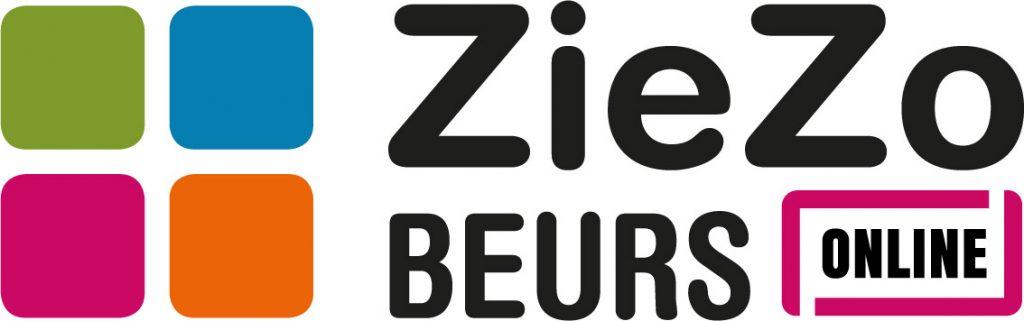 ZieZo beurs online 12 juni 2021
